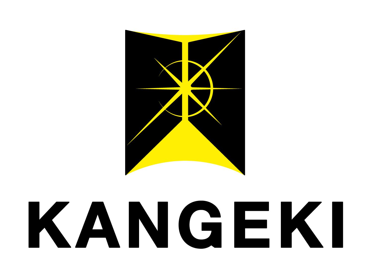 kngk_main